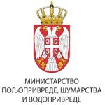 Važno obaveštenje Ministarstva poljoprivrede, šumarstva i vodoprivrede